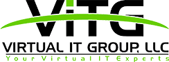 Virtual IT Group, LLC Logo