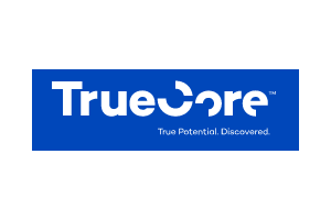 TrueCore Behavioral Solutions