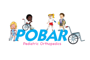 Pediatric Orthopedics of Brandon and Riverview